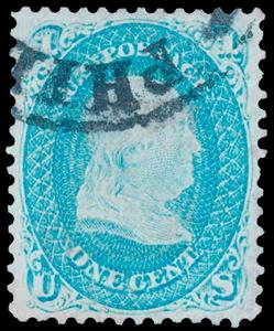 image183
